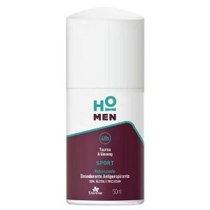 DAVENE DESODORANTE ROLL ON HO MEN SPORT 50ml