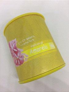 ARGILA AMARELA 100 GR