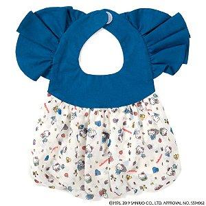 Baby Dinner Hello Kitty® niva by close2u®