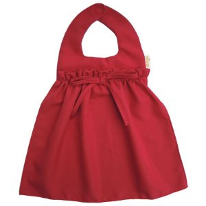 Baby Dinner Red Dress niva by close2u®