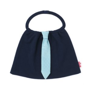 Baby Dinner Necktie niva by close2u®