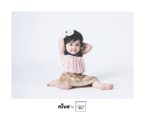 Baby Dinner niva by close2u® chega ao Brasil