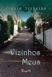 VIZINHOS MEUS