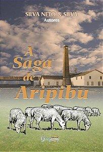 A SAGA DE ARIPIBU
