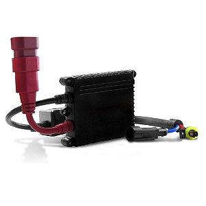 Reator Comum Reposição de Kit Xenon Universal HID 35w
