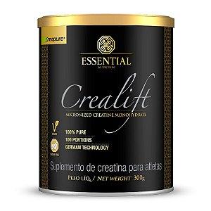Crealift Essential Nutrition
