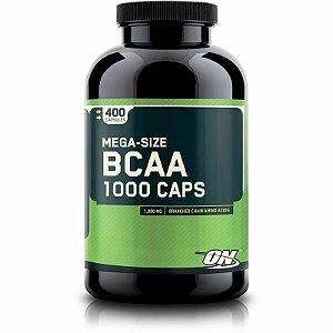 BCAA 1000 Optimum