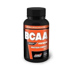 BCAA Premium 240 tabs - NEW MILLEN