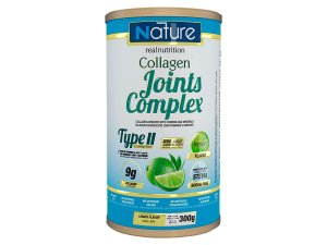 Collagen Joints Complex (tipo II) - NUTRATA