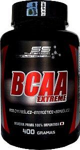 BCAA Extreme - 150 / 400g ou Tablets - Superior Suplementos