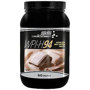 WPI-H 94 Hidrolizado - 910g - Superior Suplementos