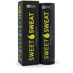 Sweet Sweat Bastão 182g - Atacado