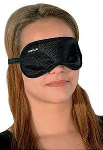 Máscara para Repouso