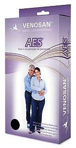 Meia Anti Embolia Venosan AES