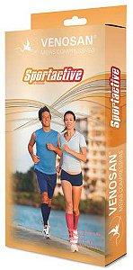 Suporte Compressivo para Panturilha Venosan Sportactive