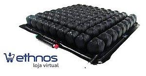 Almofada Quadtro Select com capa