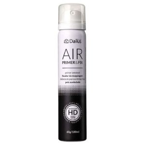 AIR PRIMER E FIX DAILUS