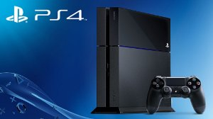 PlayStation 4 500GB + 1 Controle Dual Shock 4