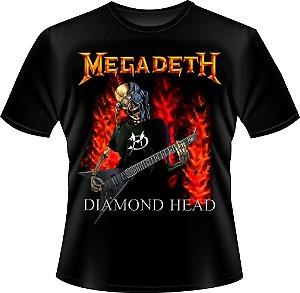 MEGADETH - 301009
