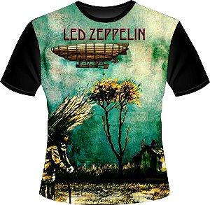 LED ZEPPELIN - 301005