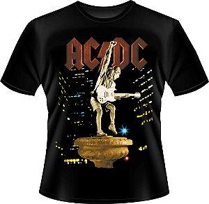 AC/DC - 301028