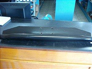 Sapatas 900mm - 8mm com reforço 8mm - 100472