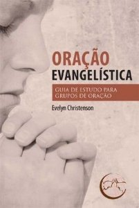 Oração evangelística