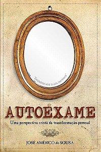 Autoexame