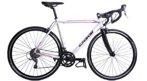 Bicicleta Speed Oggi Veloce