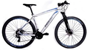 Bicicleta OGGI Big Wheel 7.0 aro 29""