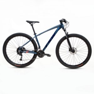 Bicicleta TSW Hunch Plus | 2021/2022