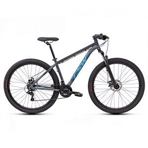 Bicicleta TSW Ride | 2021/2022