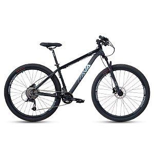 Bicicleta Pressure 29 Rava | 2021 | Edição 20v. Hidráulica