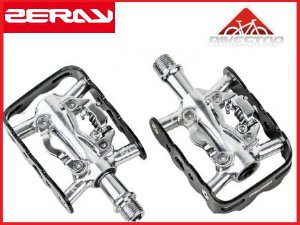Pedal Clip Zeray