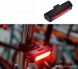 Safety Comet USB