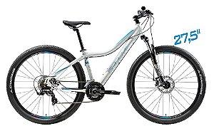 Bicicleta Groove Indie 27,5