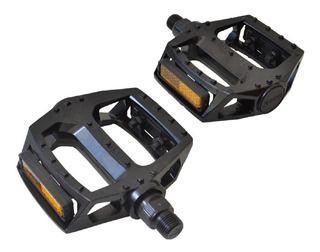 Pedal Plataforma PP Free Style