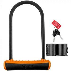 Cadeado U-Lock Neons - Onguard