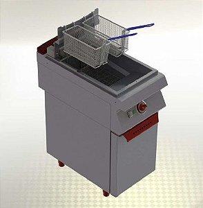 Fritadeira Elétrica Linha Premium 800