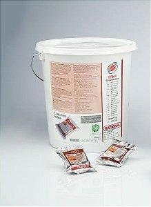 Pastilha Detergente Forno Rational