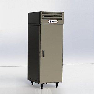 Refrigerador Vertical - Geladeira Industrial