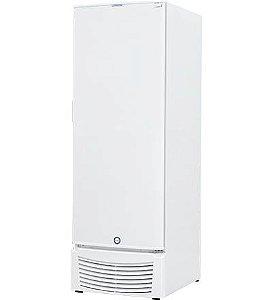 Refrigerador Vertical Conveniência Fricon