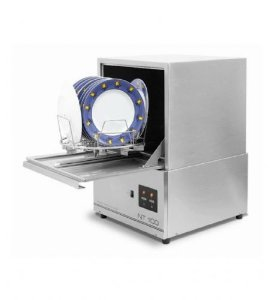 Máquina de Lavar Louça Netter NT 100
