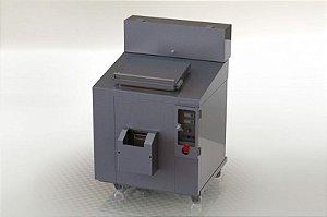 Redutor de Resíduos Orgânicos - Recicladora de resíduos 30Kg