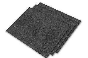 Filtro de Carvão - Fritadeira