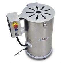 Máquina Descascar Batatas 6Kg