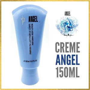 Creme ANGEL 150ml | Feminino
