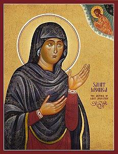 Santa Mônica