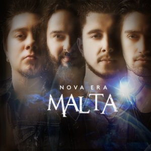 CD NOVA ERA