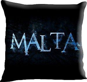 Almofada - Malta